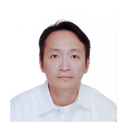 HENRY C. ONG image